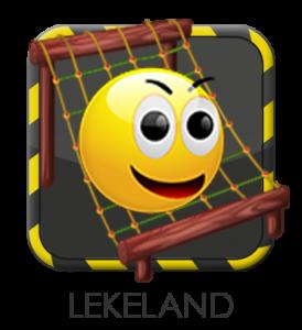 lekeland_icon