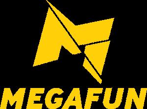 ny-logo-epost