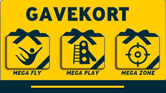 GAVEKORTT-