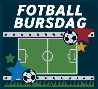 FOTBALL BURSDAG1