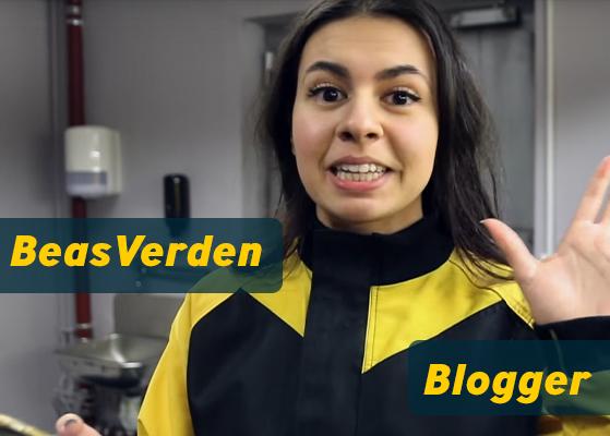blogger-55--