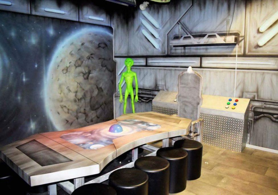 Aliens-rommet-1080x720